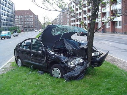 Car_crash_1 (1)
