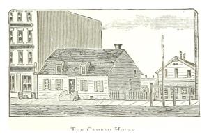 FARMER(1884)_Detroit,_p425_THE_CAMPAU_HOUSE