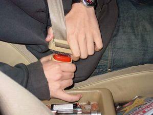 512px-Seatbelt_CU