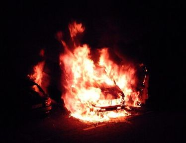 Burning_Car_2000