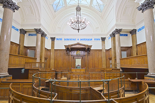St_Georges_Hall_Court_Room