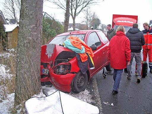 Verkehrsunfall_L261_06