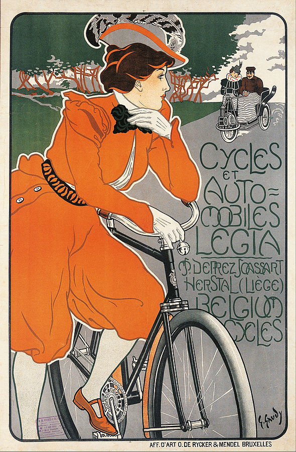 590px-Georges_Gaudy_-_Cycles_et_Automobiles_Legia_-_Google_Art_Project