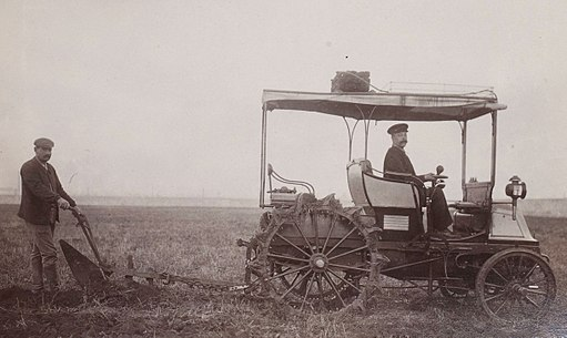 Charrue_automobile_en_1901