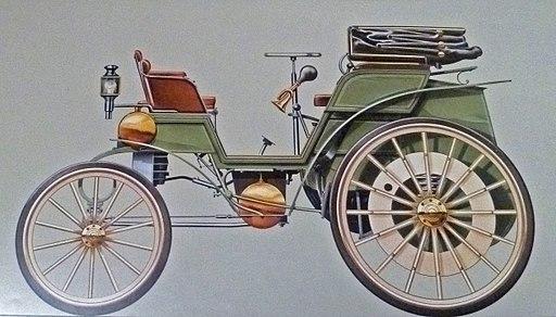 Daimler_2_cylinder_1894