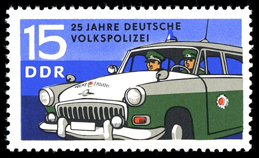 Stamps_of_Germany_(DDR)_1970,_MiNr_1581
