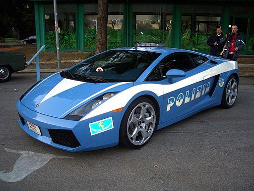 512px-Lamborghini_Polizia