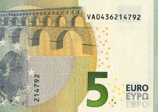 5_euro_note_Europa_series_serial_numbers