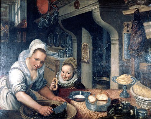 Dutch_Kitchen_-_Google_Art_Project