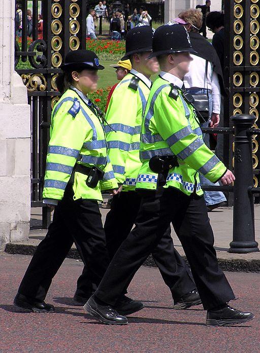 Police.three.on.patrol.london.arp